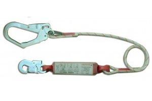 eslinga-con-absorbedor-ae522-5