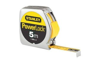 flexometro-stanley-powerlock-33-194