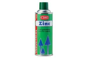 galvanizado-en-frio-crc-zinc