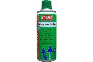 grasa-alta-presion-temperatura-crc-extreme-lube