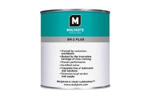 grasa-de-aceite-mineral-molikote-br2-plus