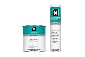 grasa-lubricante-blanca-molikote-longterm-w2