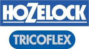 hozelock-tricoflex