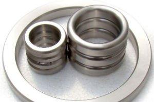 juntas-metalicas-rtj-belpaflex