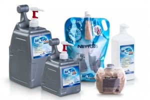 lubricacion-limpieza-y-ferreteria