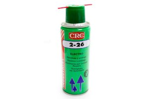 lubricante-dielectrico-crc-2-26
