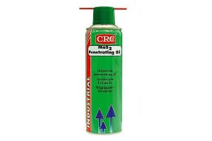 lubricante-penetrating-oil-mos2