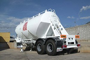 mangueras-para-descarga-a-granel-de-camiones-cisterna