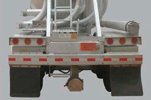 mangueras-para-linea-de-aire-de-camion-cisterna