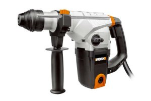 martillo-perforador-1250w-worx-3f-wx333