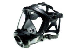 mascara-fps-7000