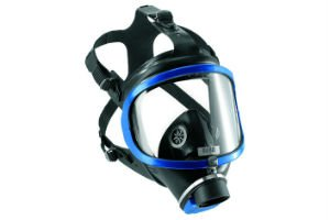 mascara-x-plore-6300