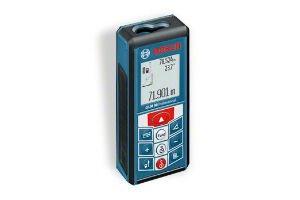 medidor-laser-bosch-glm-80