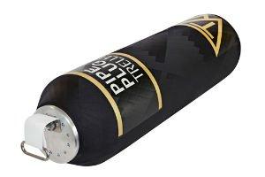 obturadores-pipe-plugs