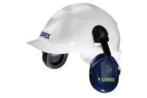 orejera-para-casco-uvex-2h