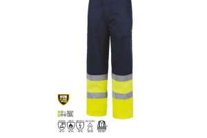 pantalon-a-v-b1491-ignifugo-antiestatico