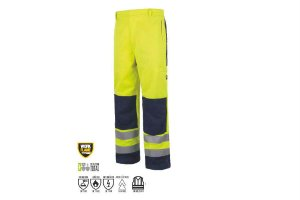 pantalon-a-v-b1492-ignifugo-antiestatico