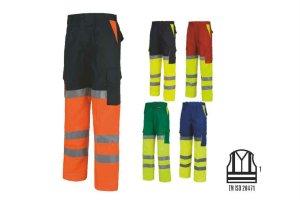 pantalon-a-v-bicolor-c3214-c3314