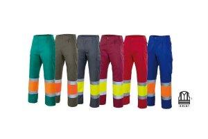 pantalon-a-v-bicolor