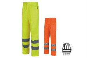 pantalon-alta-visibilidad