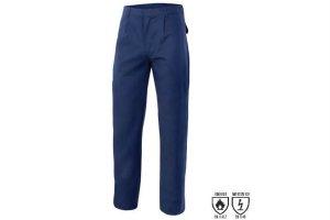 pantalon-marino-ignifugo-antiestatico