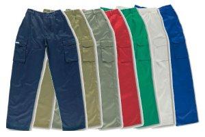 pantalon-tergal-top-488-p