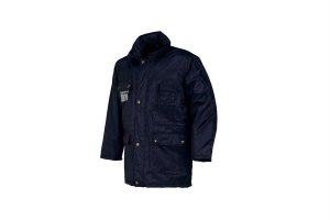 parka-antifrio-impermeable