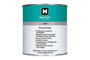 pasta-lubricante-molykote-1000