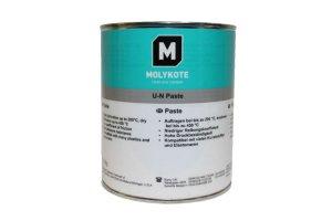 pasta-lubricante-molykote-u-n