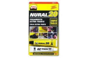 pegamento-universal-extra-fuerte-nural-20