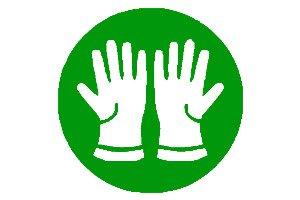 proteccion-manos