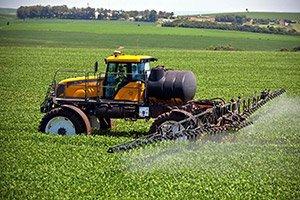 pulverizacion-agricola