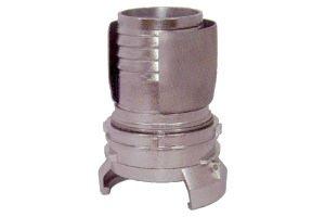 racor-helicoidal-para-manguera-composite