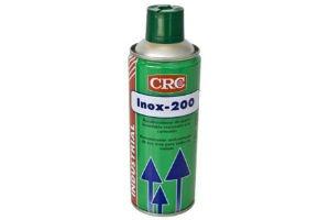 recubrimiento-crc-inox-200