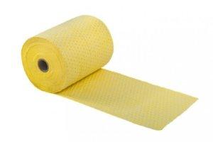 rollo-absorbente-quimico