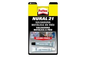 soldadura-en-frio-nural-21