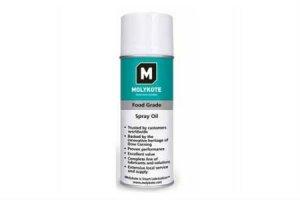 spray-de-aceite-molykote-food-grade