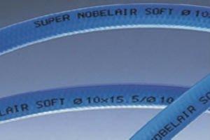 super-nobelair-soft