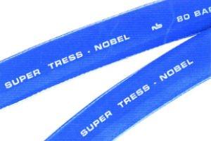 super-tress-nobel