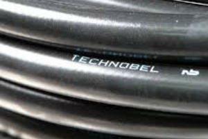 technobel