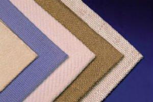 tejidos-tecnicos-y-recubrimientos