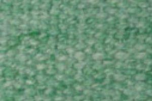 textil-fibra-bioceramica