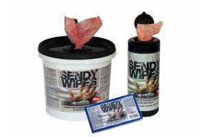 toallitas-sendy-wipes