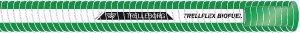 trellflex-biofuel