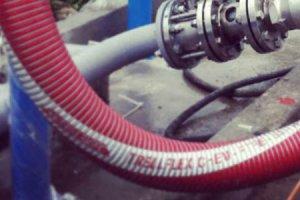 tubo-composite