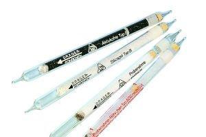 tubos-colorimetricos-draeger