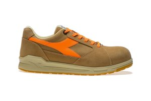 zapato-d-jump-low-esd