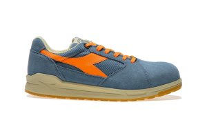 zapato-d-jump-low-s1p-esd