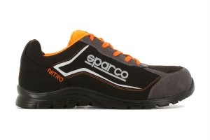 zapato-nitro-s3-src