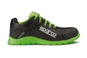 zapato-practice-s1p-src